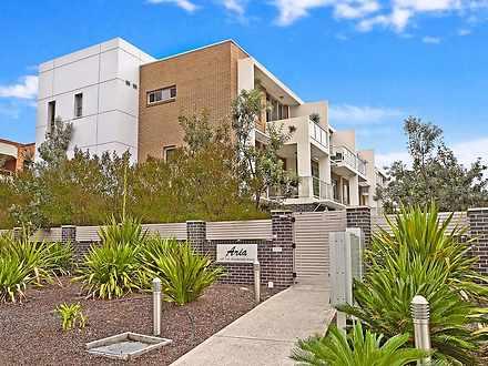 45/137-143 Willarong Road, Caringbah 2229, NSW Apartment Photo