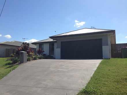 12 Brindabella Close, Brassall 4305, QLD House Photo