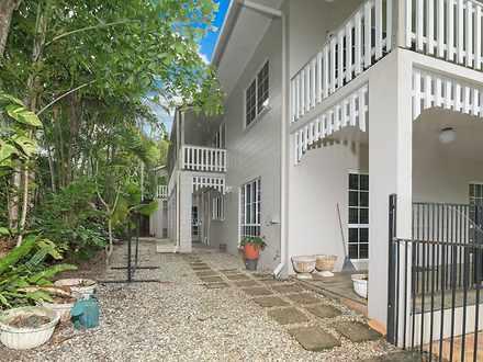 55 Granadilla Drive, Earlville 4870, QLD Apartment Photo
