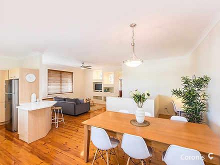 25 Thynne Avenue, Norman Park 4170, QLD House Photo