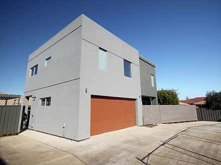 3/70 Travers Street, Wagga Wagga 2650, NSW House Photo