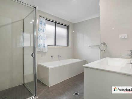 39 Grantham Street, Riverstone 2765, NSW House Photo