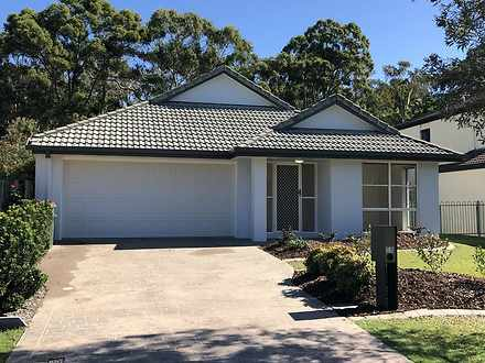 12 Sunview Drive, Twin Waters 4564, QLD House Photo