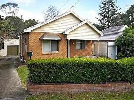 3 Denman Street, Hurstville 2220, NSW House Photo