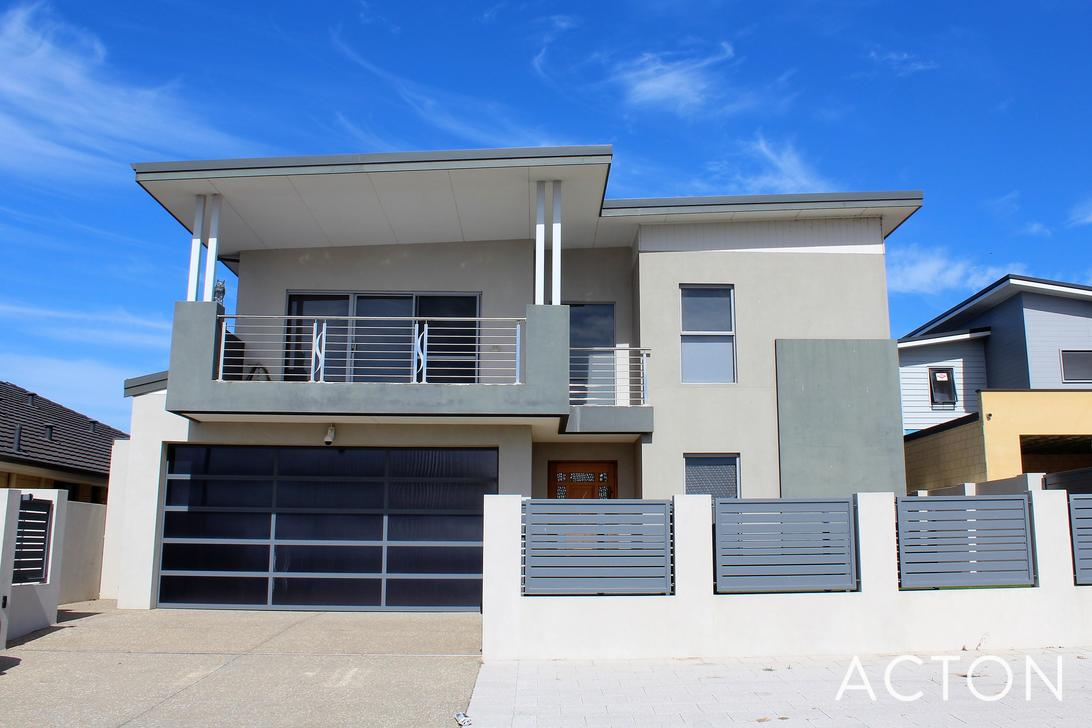 20 Windward Green, Geographe WA 20   house For Rent   Rent.com.au