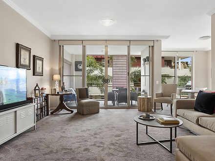 40/4-8 Bobbin Head Road, Pymble 2073, NSW Apartment Photo