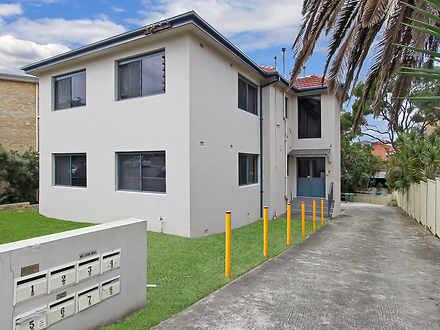 6/4 Croydon Street, Cronulla 2230, NSW Apartment Photo