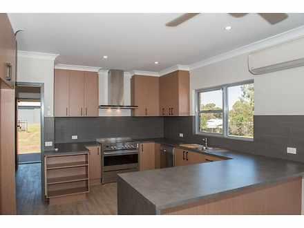 9 Lawson Road, Kalbeeba 5118, SA House Photo
