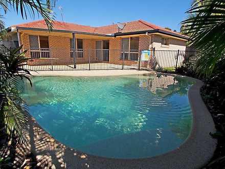 6 Carner Court, Parkwood 4214, QLD House Photo