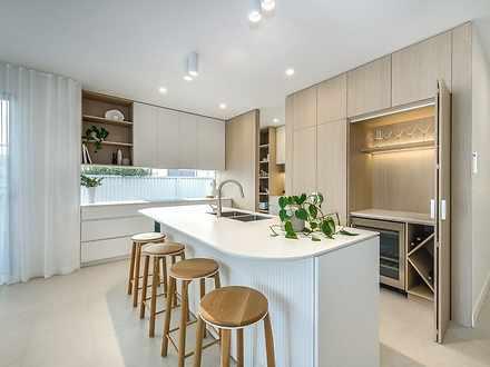 47A Errol Avenue, Paradise Point 4216, QLD House Photo