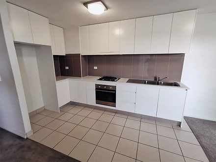 LEVEL 5/120 James Ruse Drive, Rosehill 2142, NSW Apartment Photo