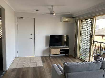 22/63 Queen Street, Southport 4215, QLD Unit Photo