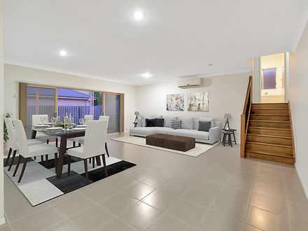 21 Amaranth Crescent, Upper Coomera 4209, QLD House Photo