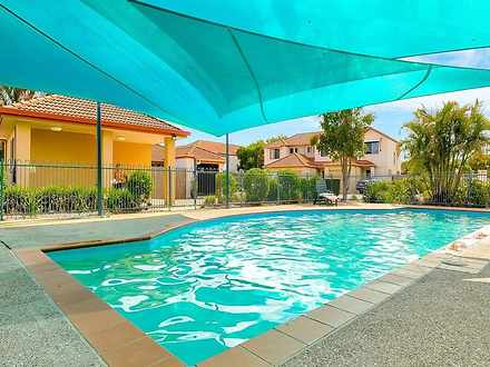 64/60 Beattie Road, Coomera 4209, QLD Townhouse Photo
