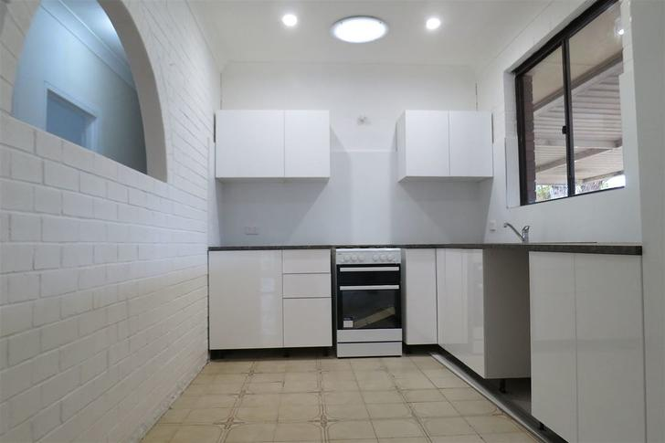 70 Earle Street, Doonside 2767, NSW House Photo