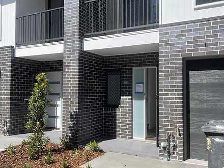 14/29 Sandi Street, Oxley 4075, QLD House Photo