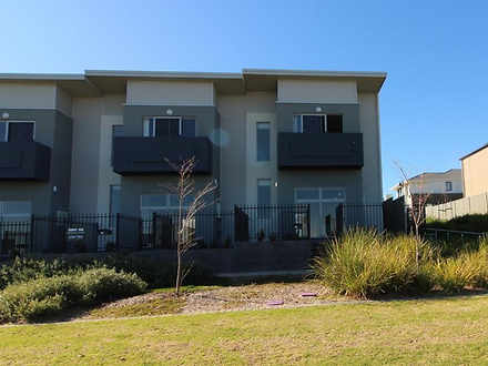 22 Sawter Lane, Seaford Heights 5169, SA Townhouse Photo