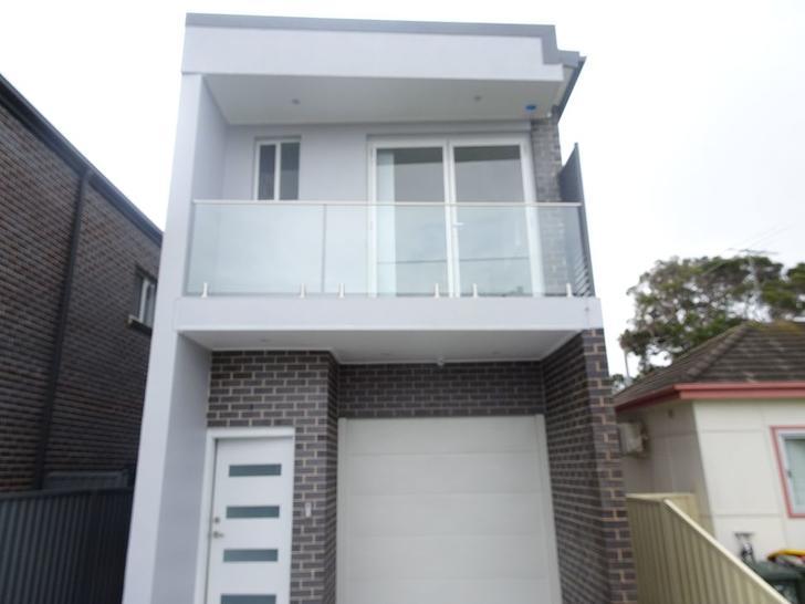 27 Duke Street, Canley Heights 2166, NSW House Photo