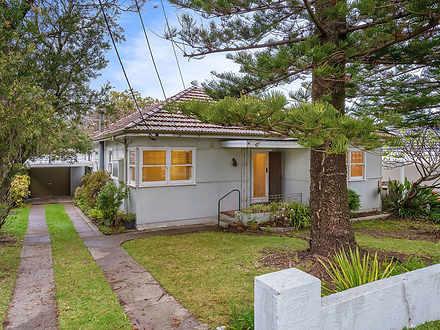 32 Curtis Street, Taren Point 2229, NSW House Photo