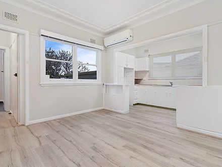 32 Curtis Avenue, Taren Point 2229, NSW House Photo