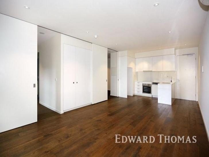 2/98-108 Rankins Road, Kensington 3031, VIC Apartment Photo