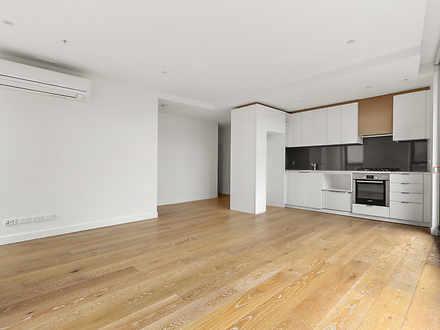 101/20 Queen Street, Blackburn 3130, VIC Apartment Photo