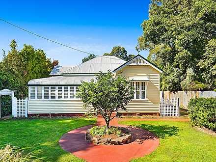 206 West Street, South Toowoomba 4350, QLD House Photo