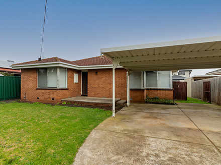 10 Norman Avenue, Chelsea Heights 3196, VIC House Photo