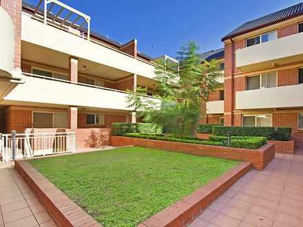 13/569 Liverpool Road, Strathfield 2135, NSW Apartment Photo