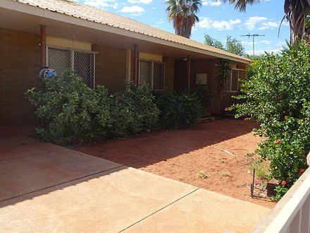 10 Boogalla Crescent, South Hedland 6722, WA House Photo