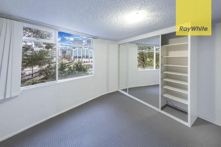 12/14-16 Lamont Street, Parramatta 2150, NSW Unit Photo