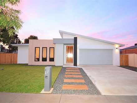 7 Park Village Terrace, Strathfieldsaye 3551, VIC House Photo