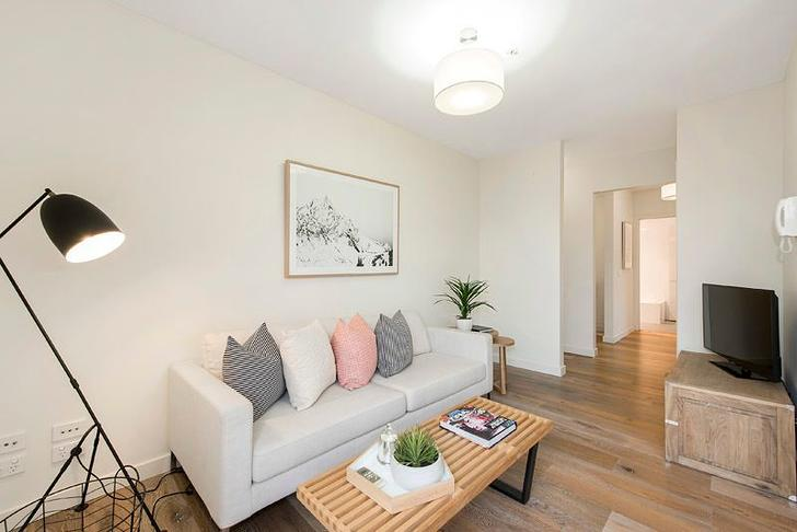 8/314 Neerim Road, Carnegie 3163, VIC Apartment Photo