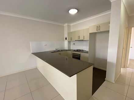 7/57-61 The Esplanade, Guildford 2161, NSW Apartment Photo