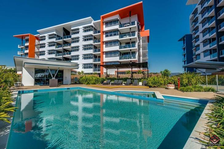 ID:21076006/42 Laver Drive, Robina 4226, QLD Apartment Photo