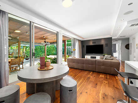 1/12 Dobson Street, Ascot 4007, QLD Apartment Photo