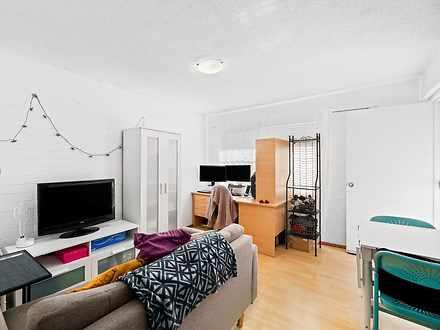 1/31 Browne Street, New Farm 4005, QLD Apartment Photo