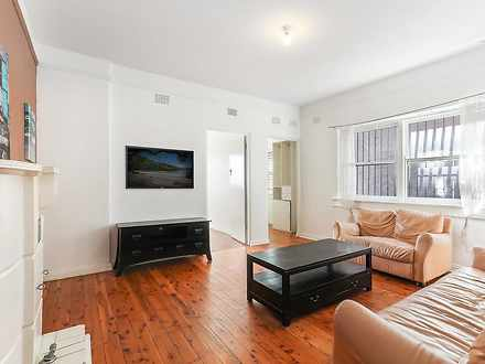 2/125A Old South Head Road, Bondi Junction 2022, NSW Apartment Photo