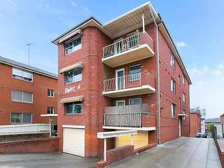 3/54 Rhodes Street, Hillsdale 2036, NSW Apartment Photo