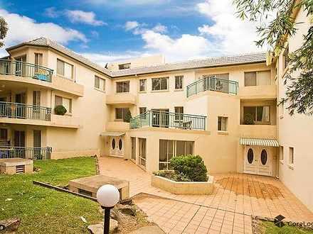 3/161 Princes Highway, Kogarah 2217, NSW Apartment Photo
