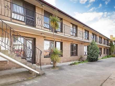 10/2-4 Sturt Street, Essendon 3040, VIC Unit Photo