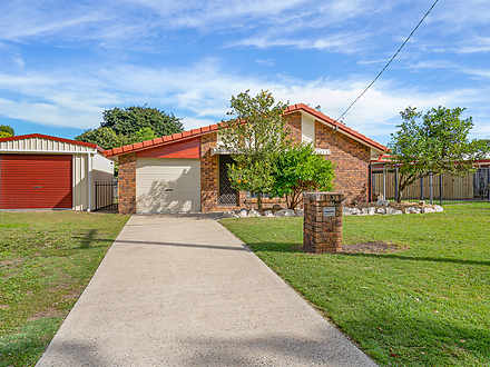 4 Rhoda Street, Caboolture South 4510, QLD House Photo