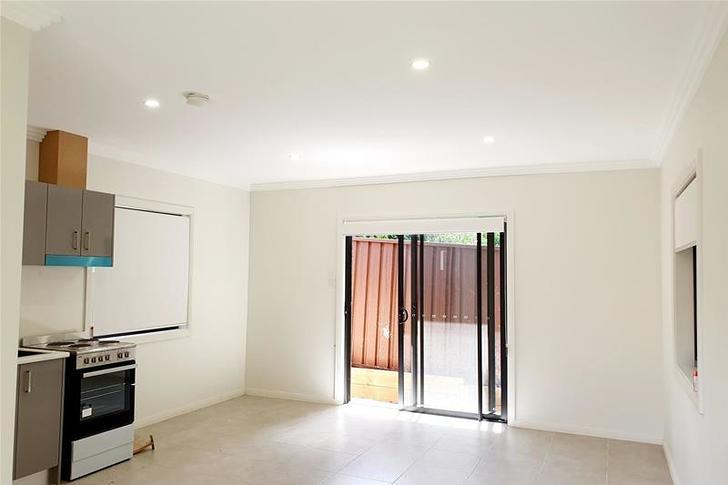 182 B Flushcombe Road, Blacktown 2148, NSW Apartment Photo