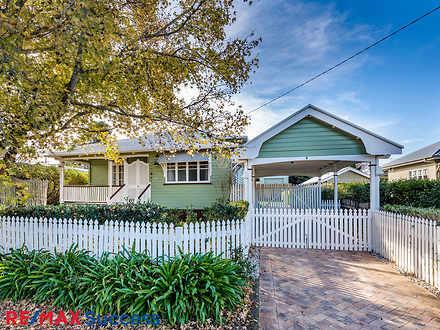 4 Lydwin Crescent, East Toowoomba 4350, QLD House Photo