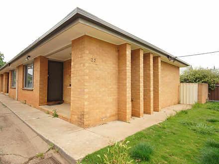 1/22 Lindsay Street, Turvey Park 2650, NSW Unit Photo