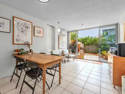 1/209 Bonney Avenue, Clayfield 4011, QLD Townhouse Photo