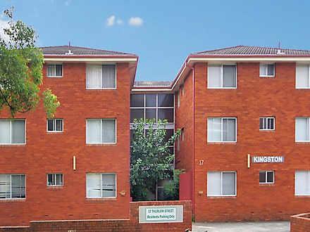 2/17 Thurlow Street, Riverwood 2210, NSW Unit Photo