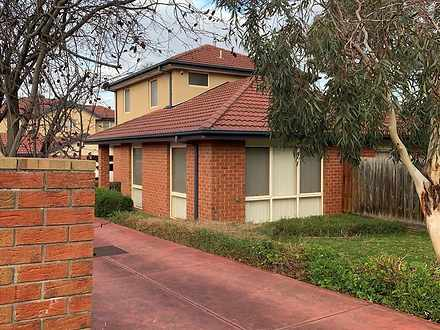 1/5 George Street, Scoresby 3179, VIC Townhouse Photo
