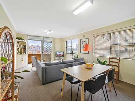 3/305 Arden Street, Coogee 2034, NSW Apartment Photo