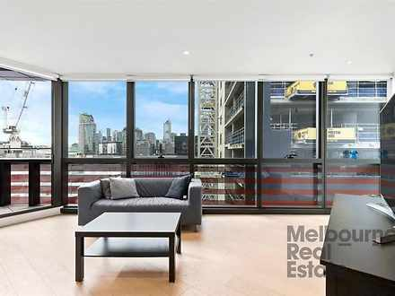 1402S/883 Collins Street, Docklands 3008, VIC Apartment Photo